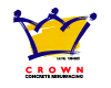 Crown Concrete