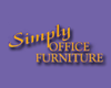 Simply Office Furniture